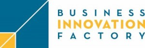 The Business Innovation Factory Summit is an annual gathering of thinkers, doers, and rabble-rousers, held in Providence, Rhode Island.
