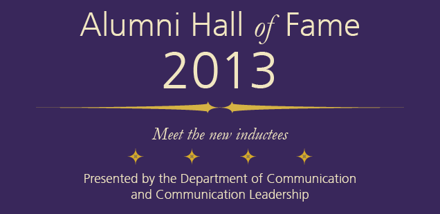 Alumni Hall of fame banner-01
