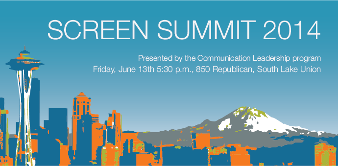 Screen Summit Header banner 690px-01
