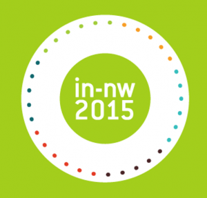 IN-NW 2015