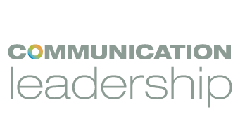Communication Leadership
